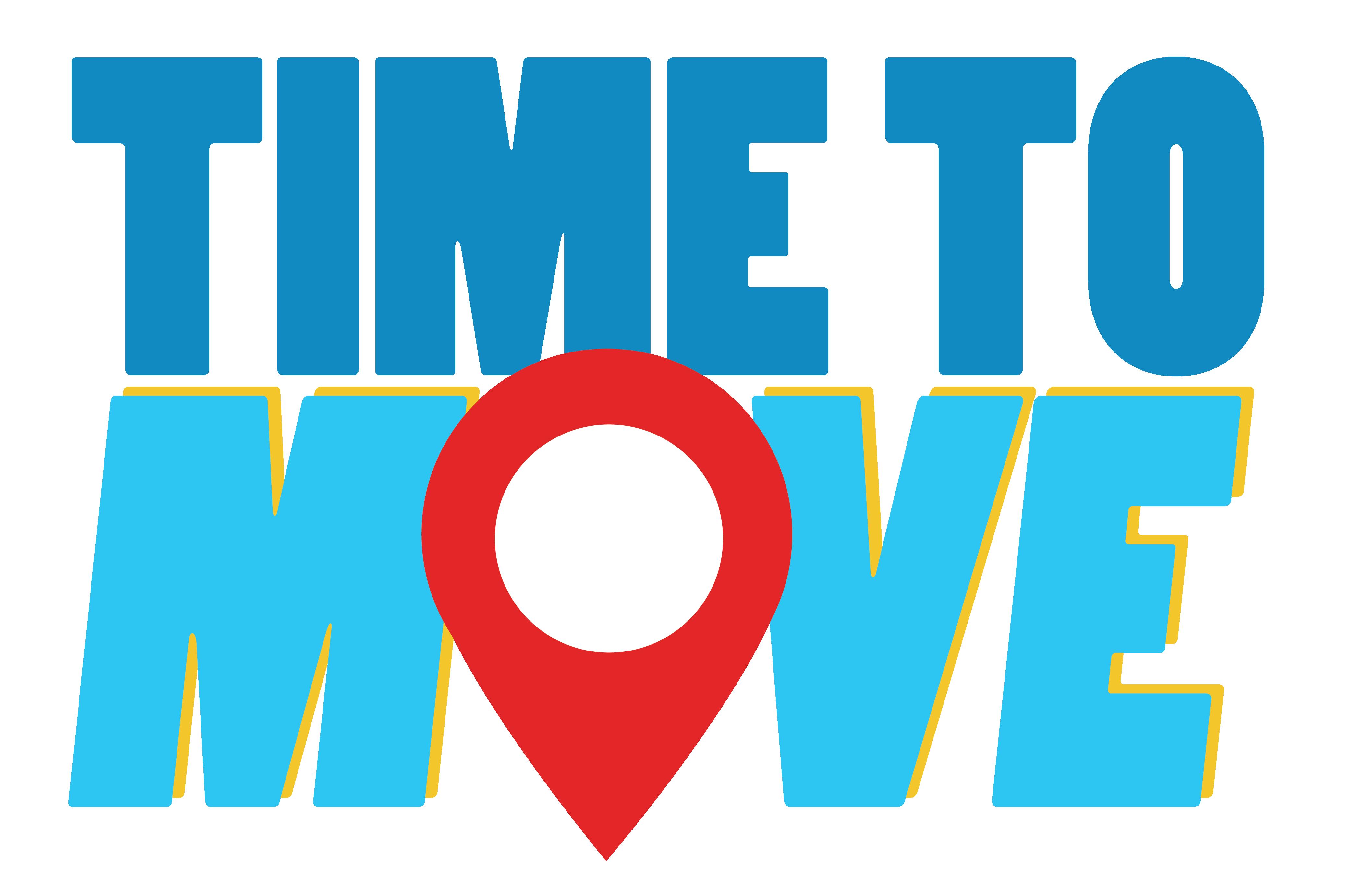 timetomove_color_web