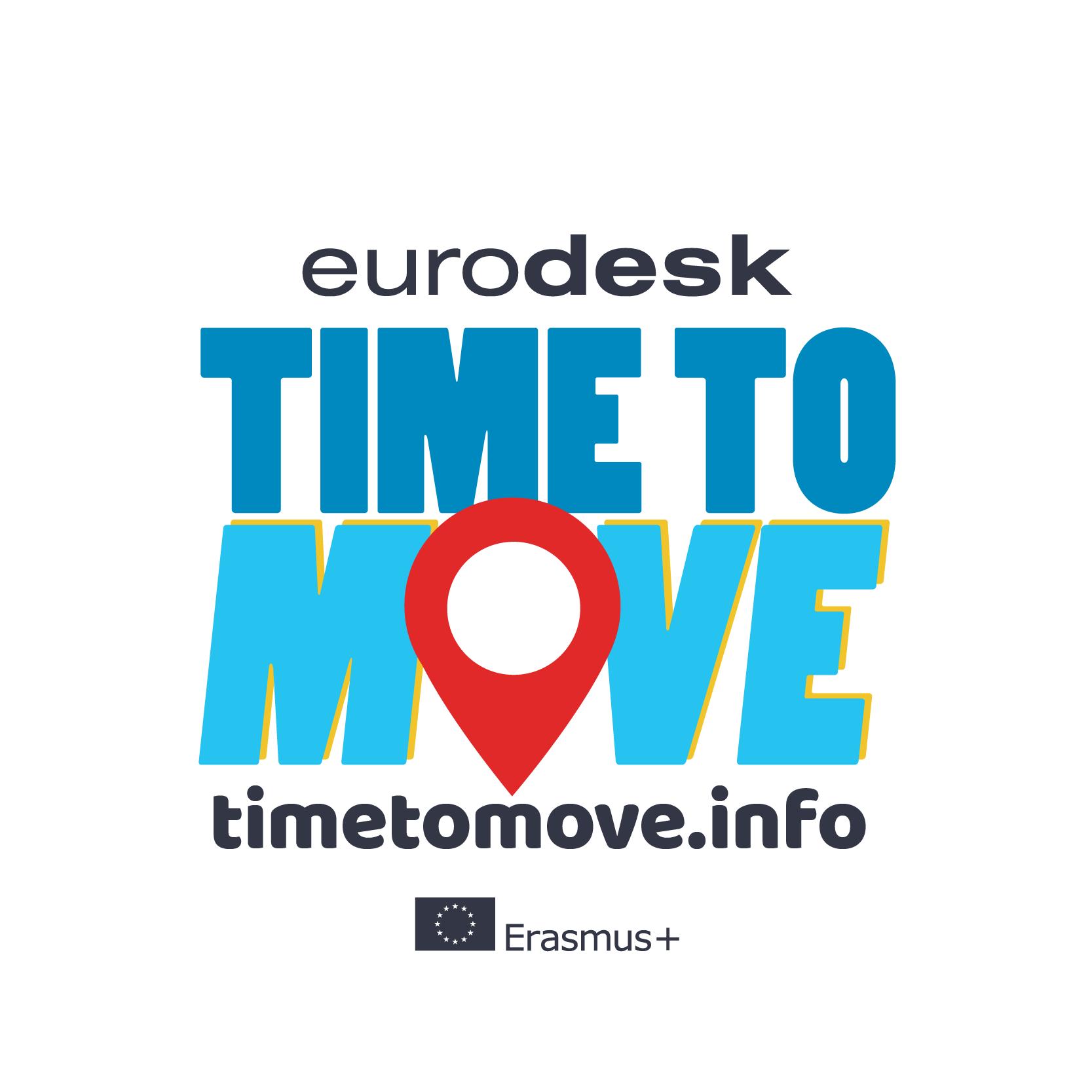 timetomove_cricle_web