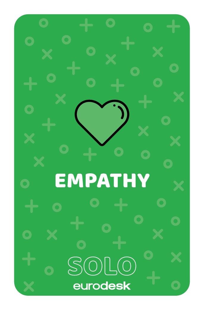 card_Artboard Green